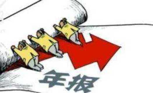 北京注册公司-代理记账-商标注册-就找企帮帮
