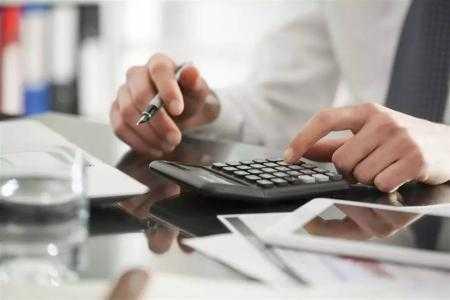 进行税务变更需要哪些材料 有哪些注意事项