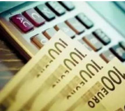 企万博网页版登录入口小编整理:不验资的新万博manbetx手机网页版公司印花税怎么交