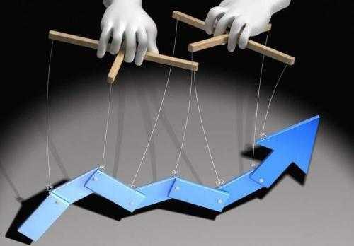 企帮帮小编详解:什么是公司监事 公司法人 承担哪些责任