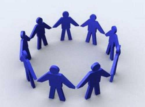 企帮帮帮小编详谈:合伙制如何才能有效的运营好公司 有哪些法律规定