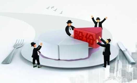 企帮帮帮小编详谈:合伙制如何才能有效的运营好公司