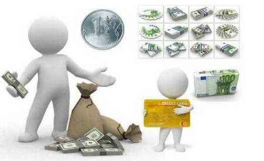 企帮帮小编详解:如何避免公司中的财务问题。