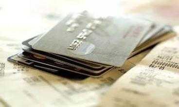 企帮帮小编详谈:如何正确处理私账转公账
