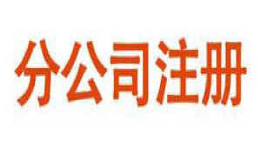 企帮帮小编列举:北京注册分公司的优点与缺点