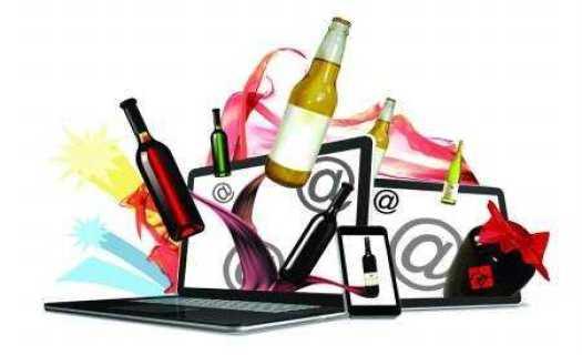 办理酒类销售许可证的条件及流程
