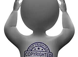 企帮帮总结:除了申请商标外 商标权益人应该注意哪些事情