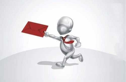 关于开展进一步完善企业简易注销登记改革试点工作的通知