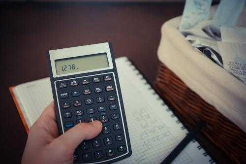 企帮帮小编详谈:建筑企业选择简易计税方法如何选择