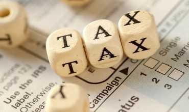 一个为你节省一大笔税务支出的筹划方案