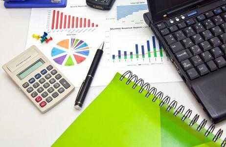 小编整理:个体工商户的建账攻略