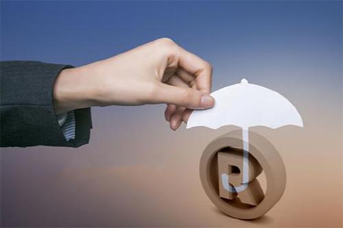 企帮帮小编分享:商标注册成功后的注意事项