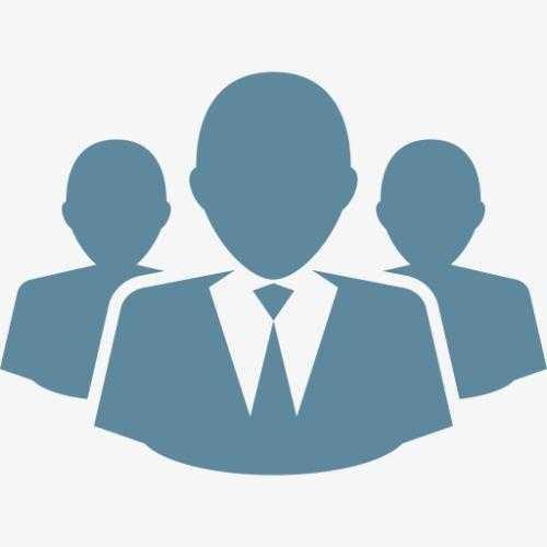 企帮帮小编谈谈:公司注册中公司结构类型的选择利弊