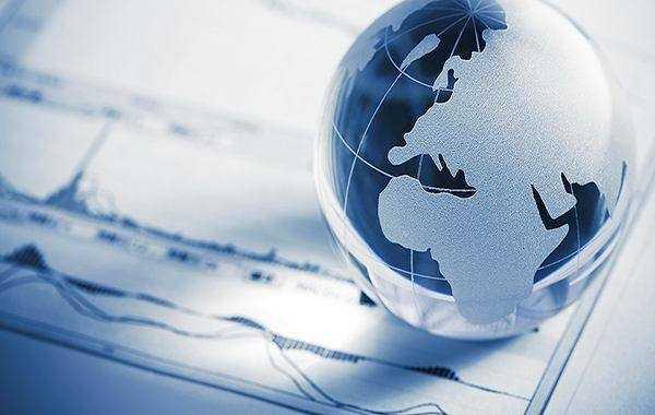 企帮帮小编分享:外资公司注册的基础知识