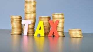 小编分享:分公司税务怎么缴纳