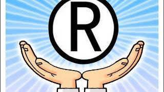 企帮帮小编提醒:关于注册商标的这些误区要知道