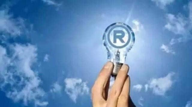 企幫幫小編談談:商標法對商標權利的限制