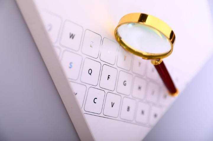 小编讲讲:财务代理记账公司有哪些优势
