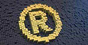 企帮帮小编提醒:别让你的商标注册遭遇不良影响