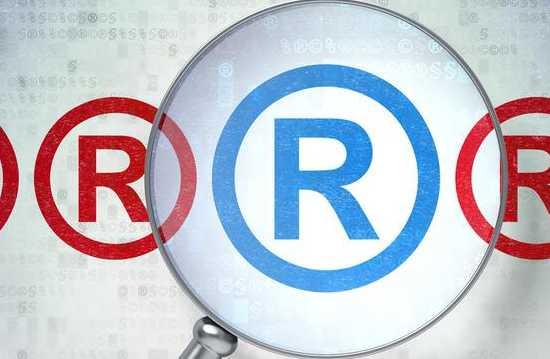 企帮帮小编讲讲:图形商标必须要做版权登记吗