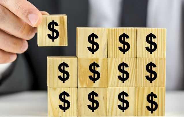 小编讲讲:为什么代理记账公司价格差异这么大