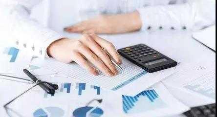 企帮帮小编分析:个人独资、个体工户、一人有限公司的不同之处