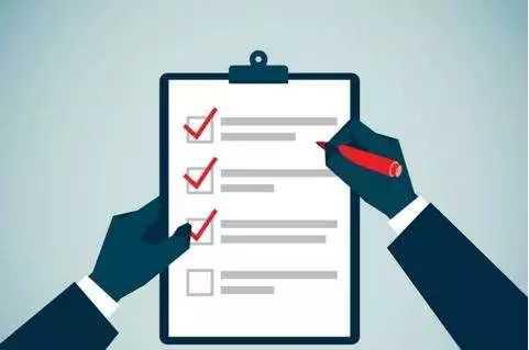 企帮帮小编讲下:新注册公司经营范围存在的6大风险点