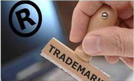 企帮帮小编讲讲:什么是商标注册优先权