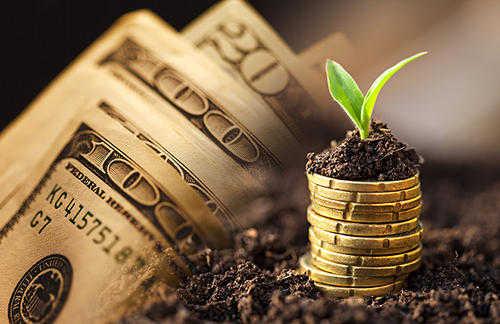 注册资金太低对公司有什么影响