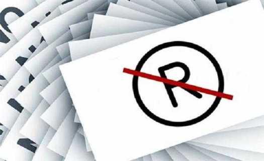 企帮帮小编讲讲:注册商标被驳回怎么办