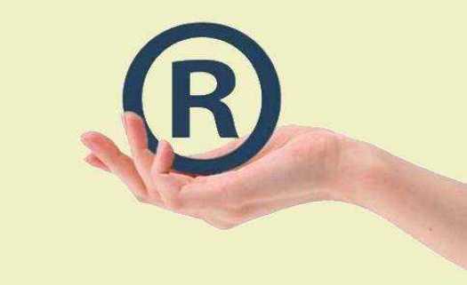 企帮帮小编讲讲:商标中通用名称应当遵循的规则