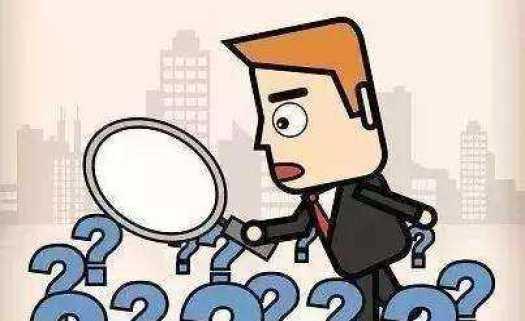 合伙企业和注册公司有哪些不同点-企帮帮小编讲讲