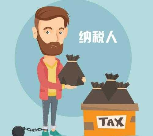 注册一家普通公司和注册一般纳税人公司有什么区别