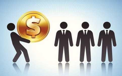个人独资企业变更合伙企业条件及流程