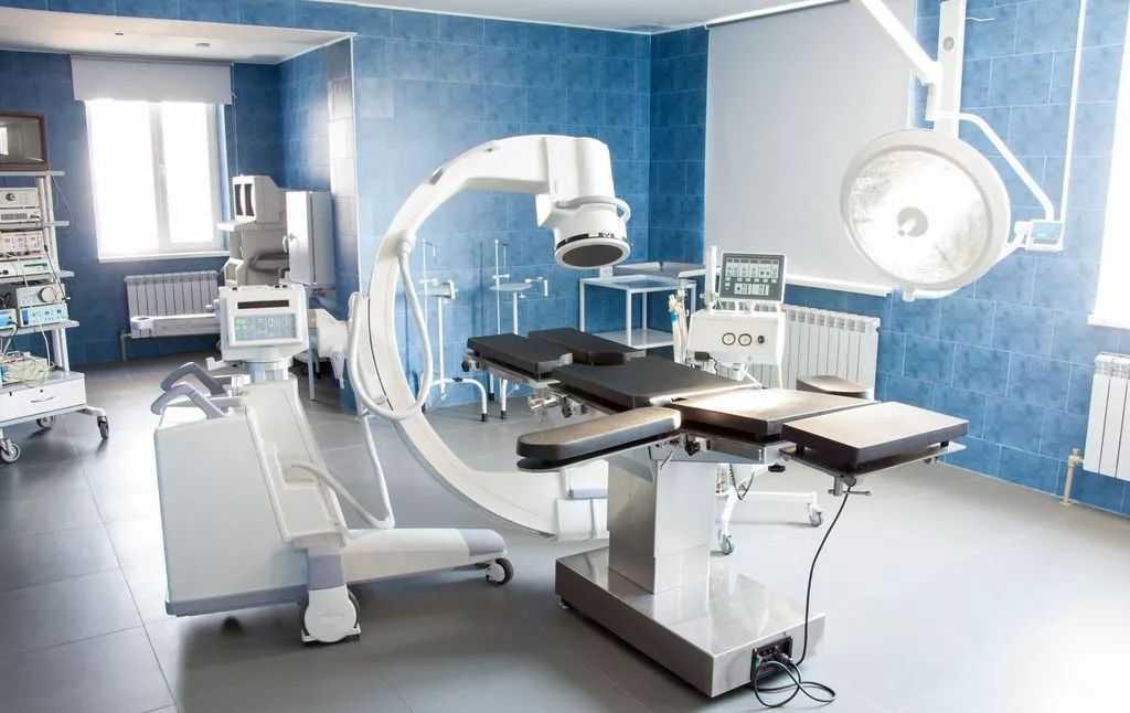 什么是一二三类医疗器械许可证?办理流程是什么?