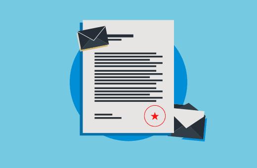 商标许可备案的作用是什么?该怎么做?